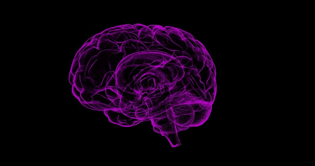 The Trifecta for Complete Health: Mental, Physical and Cognitive